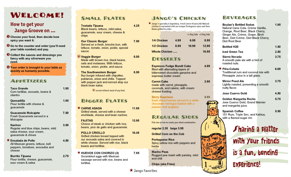 printable menus for restaurants koni polycode co