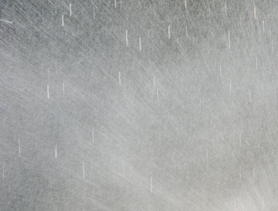Photoshop Rain Texture