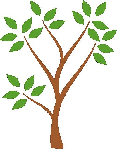 Plant Clip Art Transparent