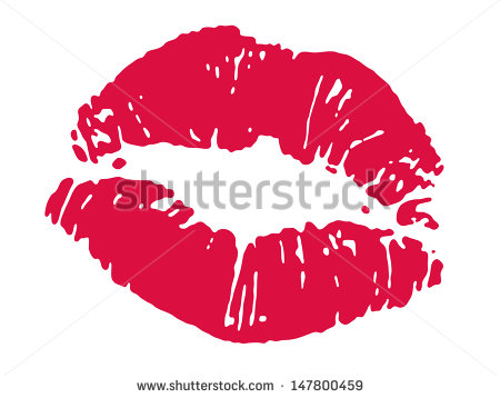 17 lips logo vector images free vector cartoon lips