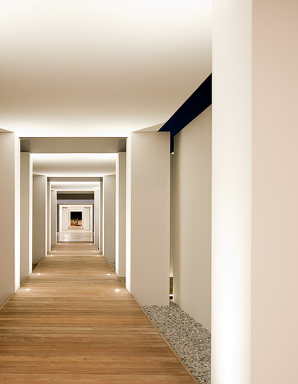 14 transition rhythm interior design images rhythm