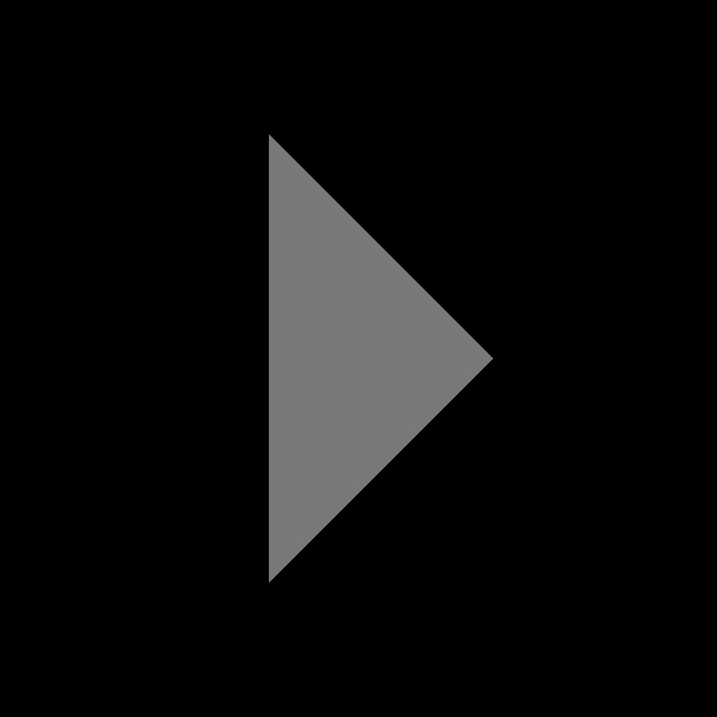 15 Vector Arrow Transparent PNG Images - Big Red Arrow ...