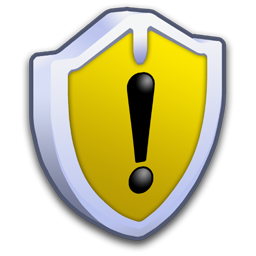 17 Security Alert Icon Images