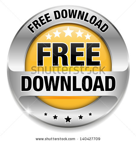ShutterStock Vector Free Download