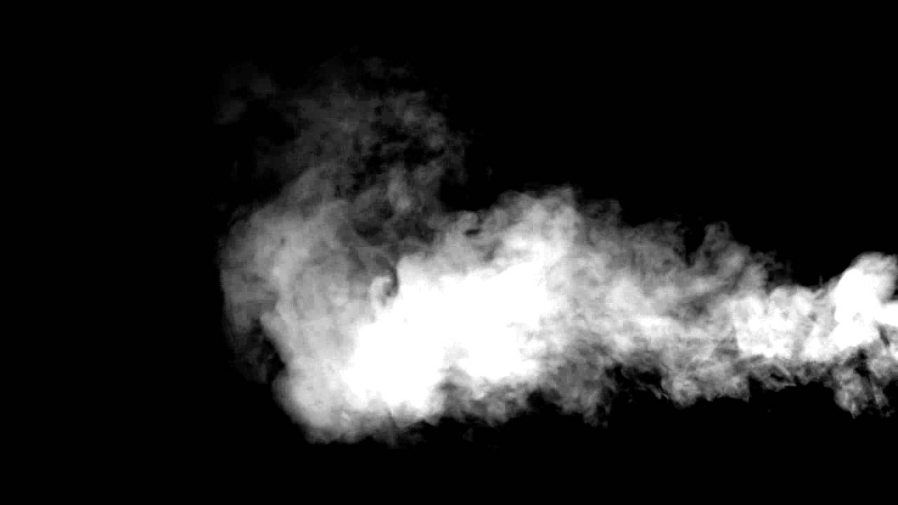9 High Res PSD Overlays Smoke Images
