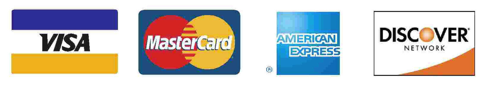 9 Discover Credit Card Logo Vector Images - Credit Card ...