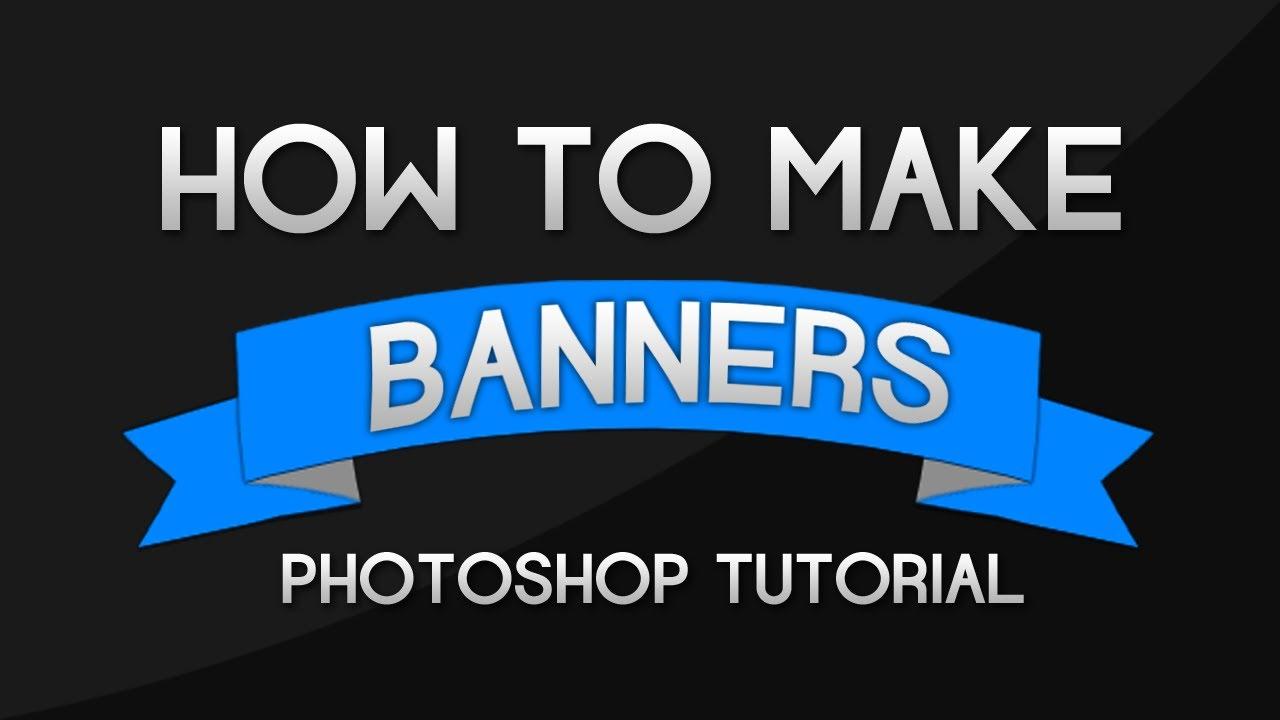 photoshop tutorial youtube español