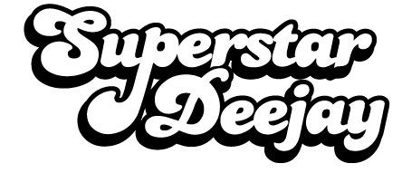 7 60s And 70s Fonts Images - Retro 60s Fonts, Retro Vintage