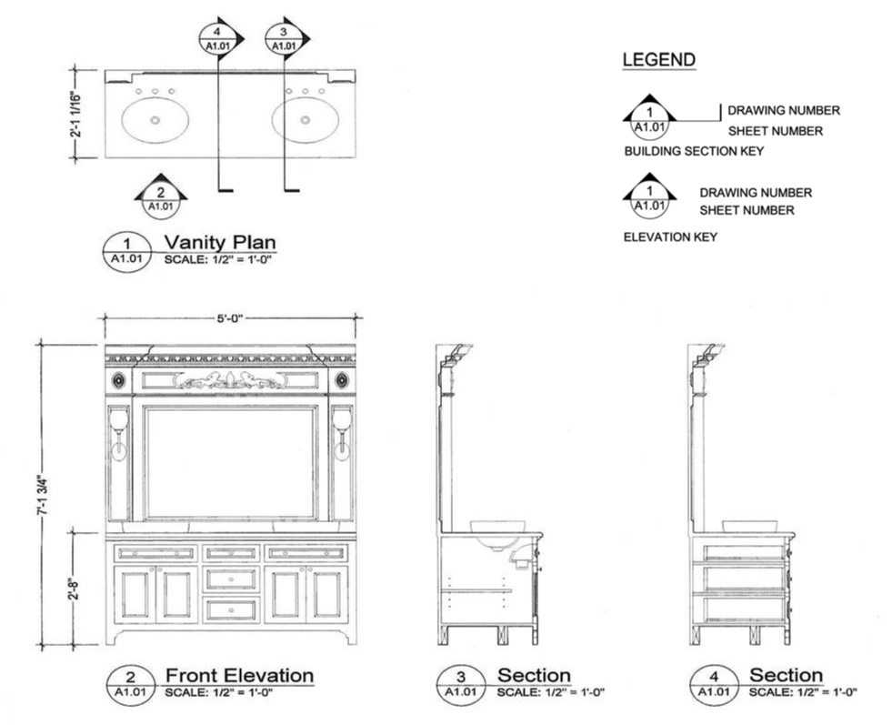 15 Architectural Line Drawing Design Images Architectural Line