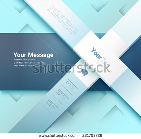 Architectural Shapes Vector