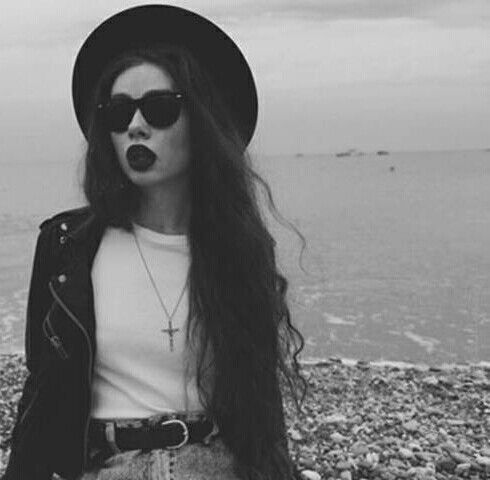 12 Black And White Photography Grunge Images
