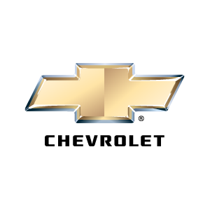 12 Classic Chevrolet Logo Vector EPS Images
