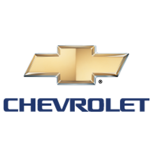 13 Chevy Logo Vector Art Images