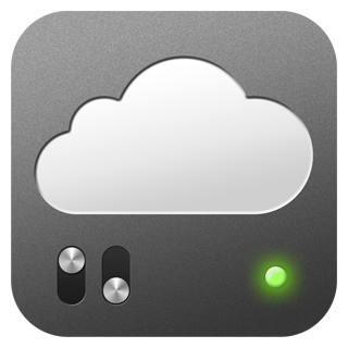10 Cisco Wifi Icon Images