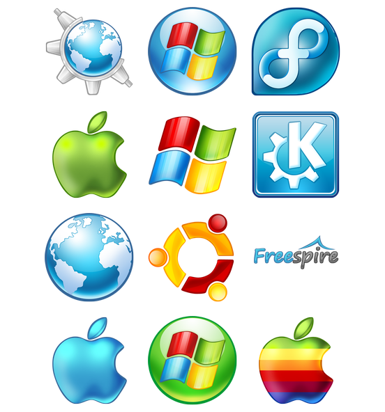 Computer Operating System