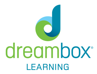 12 DreamBox Learning Icon.png Images