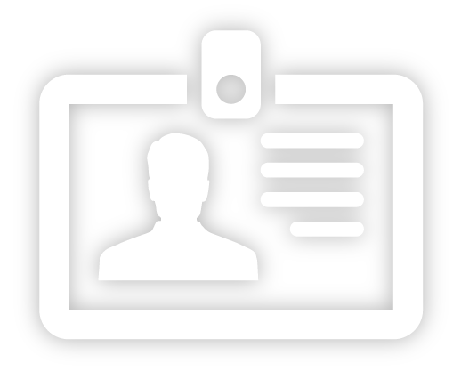 15 Profile Icon Png Flat White Images Account Profile
