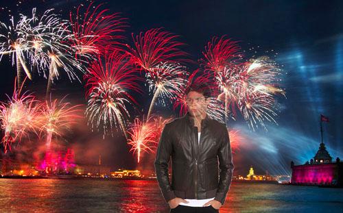 Fireworks Photoshop Templates Free