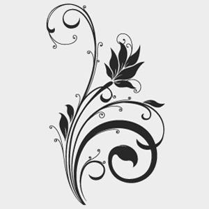 Pdf make link clickable illustrator