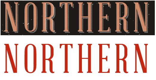 free fonts for adobe illustrator