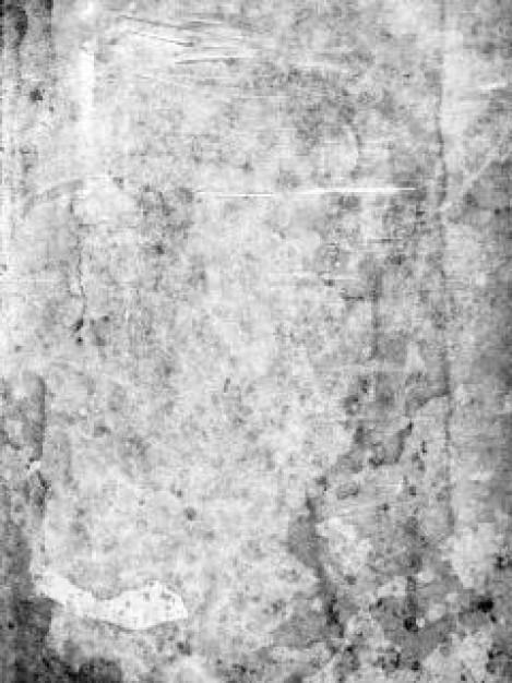 Free Black and White Grunge Texture
