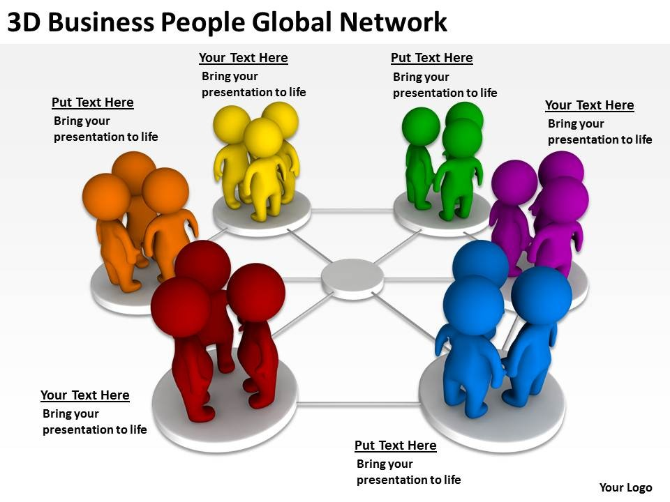 Graphics For Free Business Powerpoint Graphics | www.graphicsbuzz.com