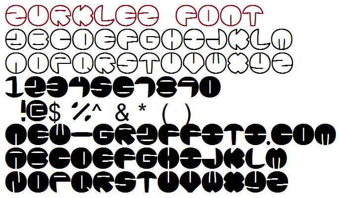graffiti-font-styles-alphabet_369562 Jersey Letter Templates on black baseball, for basketball, nba blank, vector football, free hockey, free basketball,