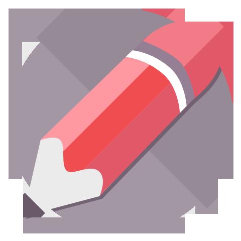 11 Web Design Services Icons Images