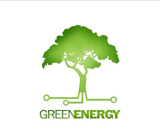 Logo Design Images - Companies with Green Logos, Green Logo Design ...