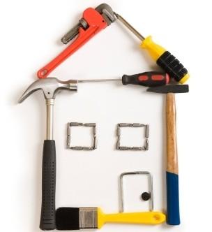 Home Improvement Construction