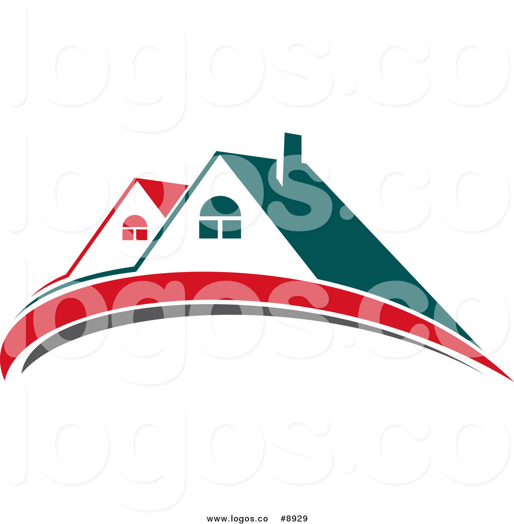 15 Simple Roof Icon Vector Free Images Roof Line House