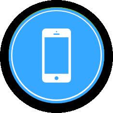 Icon Mobile App Development