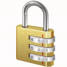 17 Padlock Icon Windows 7 Images
