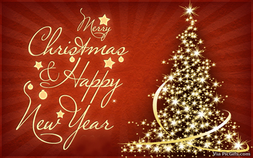 13 Christmas Graphics For Facebook Images - Merry Christmas Wishes ...