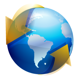 Outlook Icon On Desktop