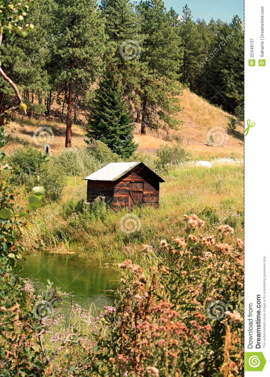 9 Stock Photography Middle Of Nowhere Images