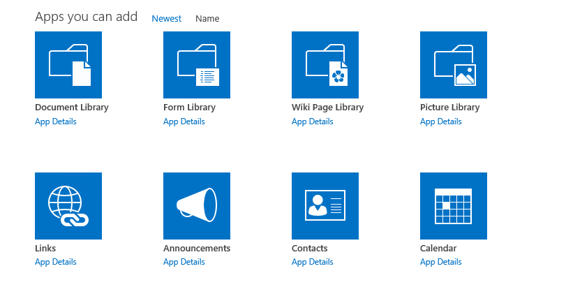 14 sharepoint edit icon images