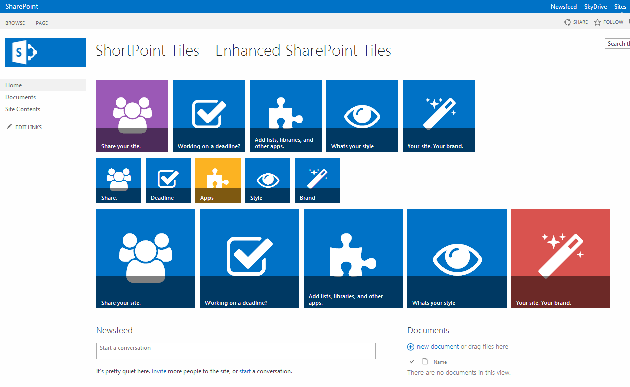 14 sharepoint edit icon images sharepoint 2010 icon for Download document link sharepoint