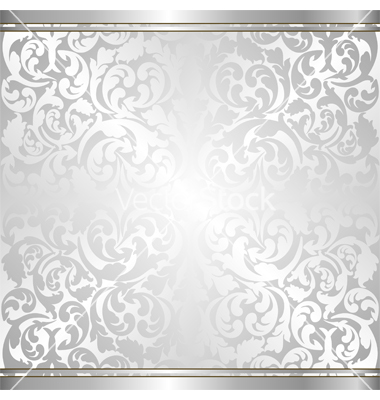 19 silver background vector images silver line vector