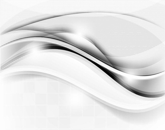 19 Silver Background Vector Images