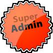 Superadministrateur