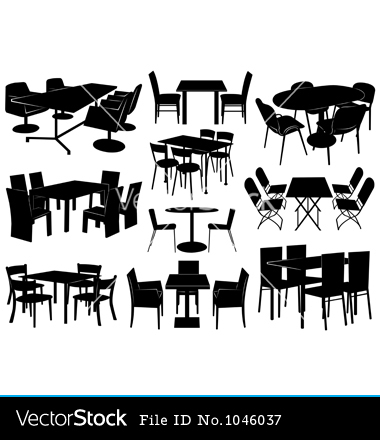 Neighborhood Clip Art further Post vector Art Table And Chairs 151146 as well We Need Context Not Lyrics About Paris 34222976 as well Newham gov additionally Sphinx Clip Art. on business personal property