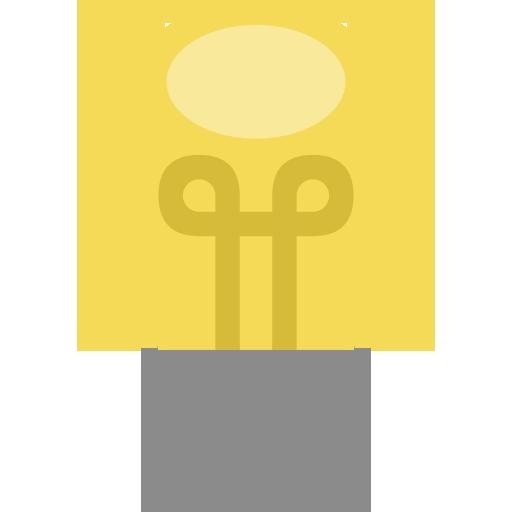 Idea Icon Png 15 Profile Icon.png Fl...