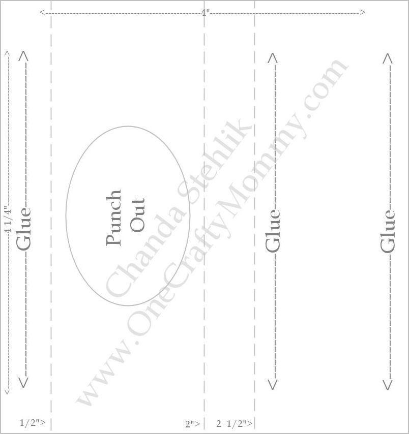 14 tissue box psd template images speaker box designs. Black Bedroom Furniture Sets. Home Design Ideas