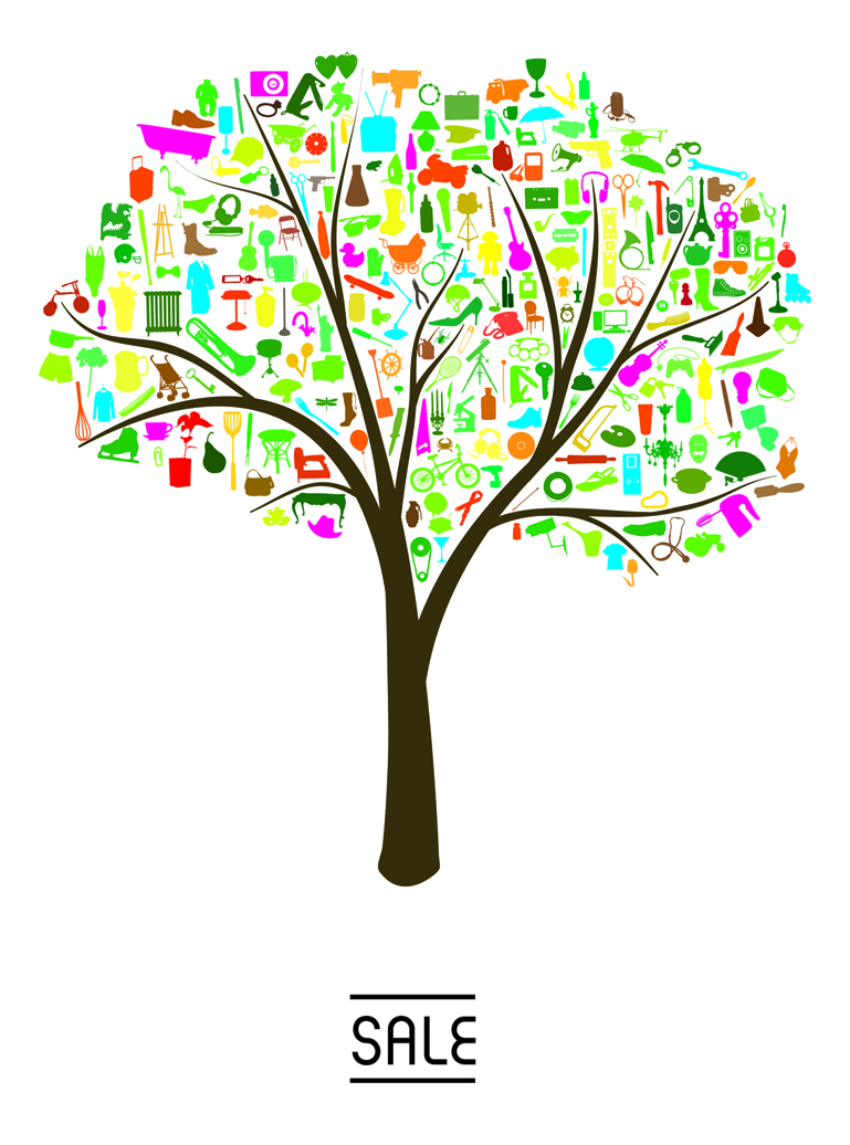 13 Graphic Design Tree Of Life Drawing Images