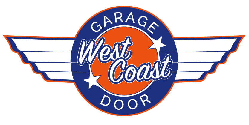 7 West Coast Logo Design Images