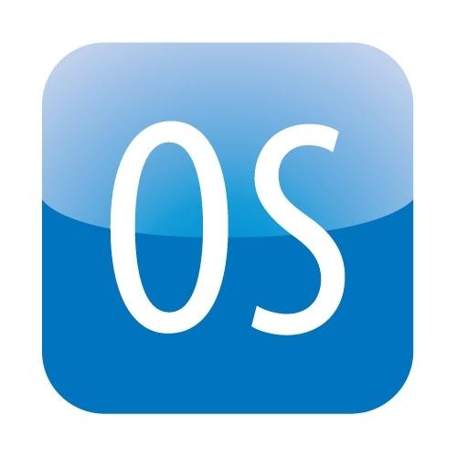 Windows Operating System Icon