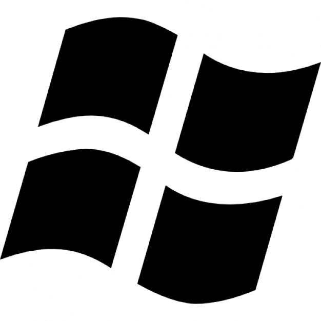 Windows Operating System Logo