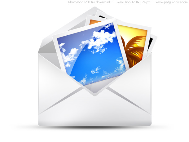 You've Got Mail Email