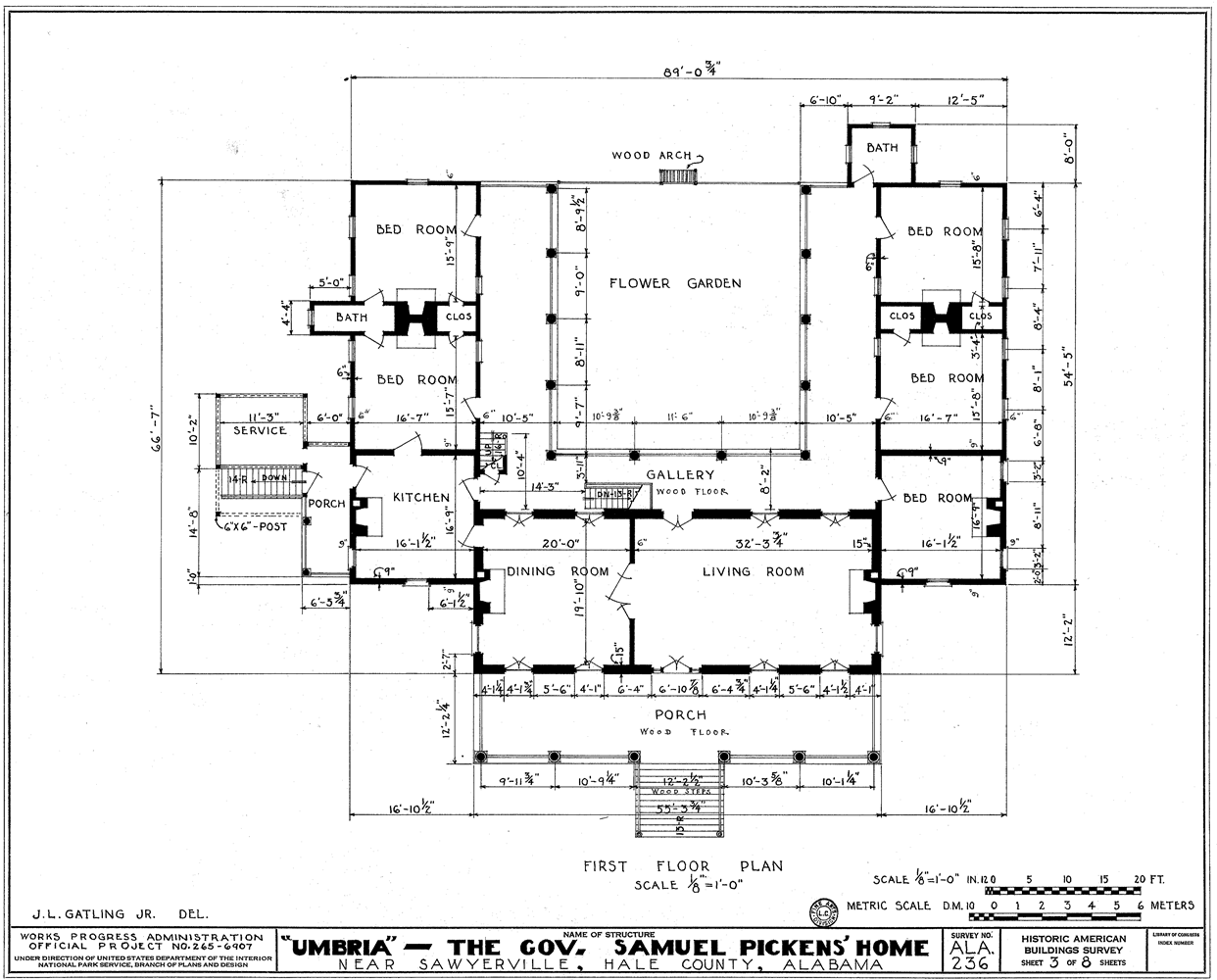 13 Architecture Design Blueprint Images Engineering Design